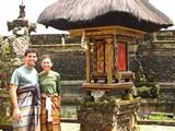 Bali284_SideTemple