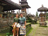 Bali287_SideTemple