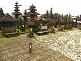 Bali289_SideTemple