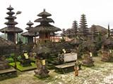 Bali292_SideTemple