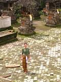 Bali299_SideTemple