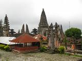Bali300_SideTemple