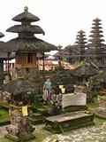 Bali309_SideTemple