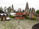 Bali311_SideTemple
