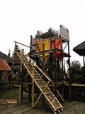 Bali314_SideTemple