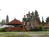Bali317_SideTemple