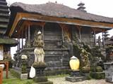Bali327_PuraUlunDanuBatur