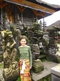 Bali332_PuraUlunDanuBatur