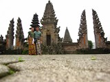 Bali337_PuraUlunDanuBatur