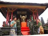 Bali340_PuraUlunDanuBatur