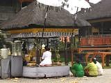 Bali346_PuraUlunDanuBatur