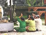 Bali354_PuraUlunDanuBatur