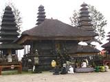 Bali357_PuraUlunDanuBatur