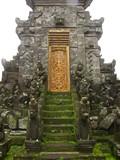 Bali372_PuraUlunDanuBatur