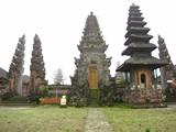 Bali378_PuraUlunDanuBatur