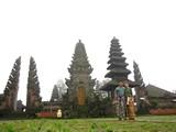 Bali384_PuraUlunDanuBatur