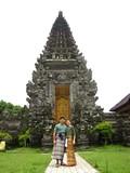 Bali399_PuraUlunDanuBatur