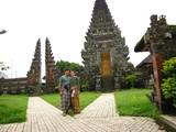 Bali404_PuraUlunDanuBatur