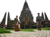 Bali407_PuraUlunDanuBatur