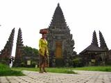 Bali410_PuraUlunDanuBatur