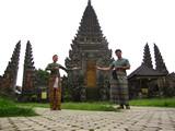 Bali412_PuraUlunDanuBatur
