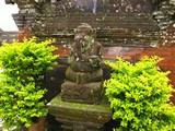Bali415_PuraUlunDanuBatur