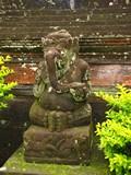 Bali416_PuraUlunDanuBatur