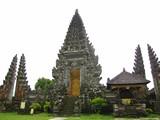 Bali417_PuraUlunDanuBatur