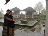 Bali441_PuraTegehKoripan