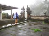 Bali445_PuraTegehKoripan