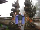 Bali447_PuraTegehKoripan