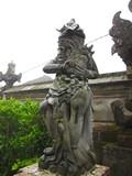 Bali452_PuraTegehKoripan