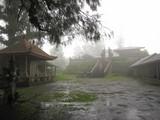 Bali455_PuraTegehKoripan
