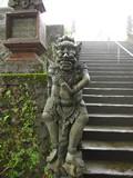 Bali461_PuraTegehKoripan