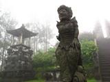 Bali464_PuraTegehKoripan