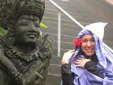 Bali466_PuraTegehKoripan