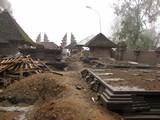 Bali482_PuraTegehKoripan