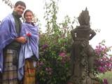 Bali485_PuraTegehKoripan