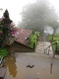 Bali488_PuraTegehKoripan
