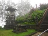 Bali501_PuraTegehKoripan