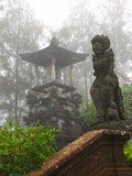 Bali502_PuraTegehKoripan