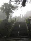 Bali510_PuraTegehKoripan