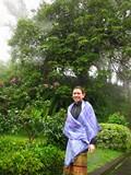 Bali521_PuraTegehKoripan