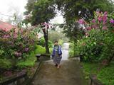 Bali523_PuraTegehKoripan