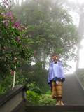 Bali528_PuraTegehKoripan