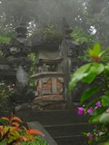 Bali535_PuraTegehKoripan