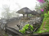 Bali537_PuraTegehKoripan