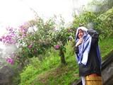 Bali538_PuraTegehKoripan