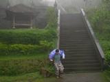 Bali549_PuraTegehKoripan