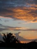 Belize013